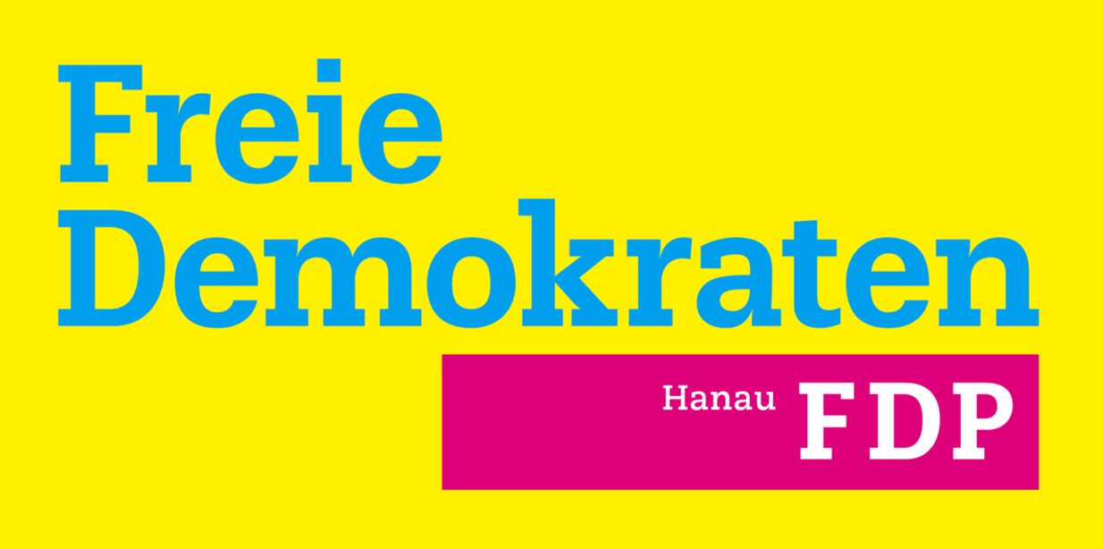 FDP Hanau